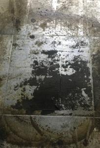 suelo-sucio-1