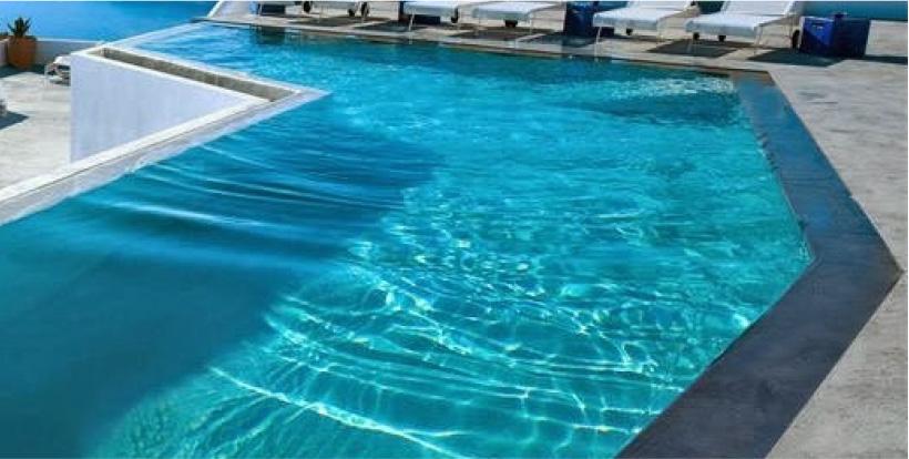piscinas bluetietar