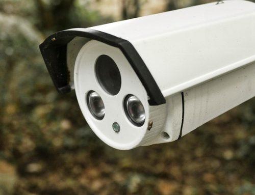 ¿Se pueden instalar cámaras de videovigilancia en una comunidad de vecinos?