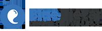 Bluetietar Multiservicios Logo