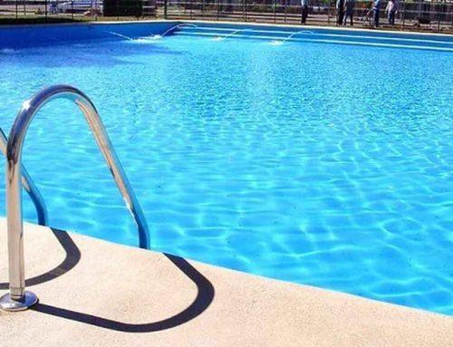 Ventajas de la cloración salina en piscinas